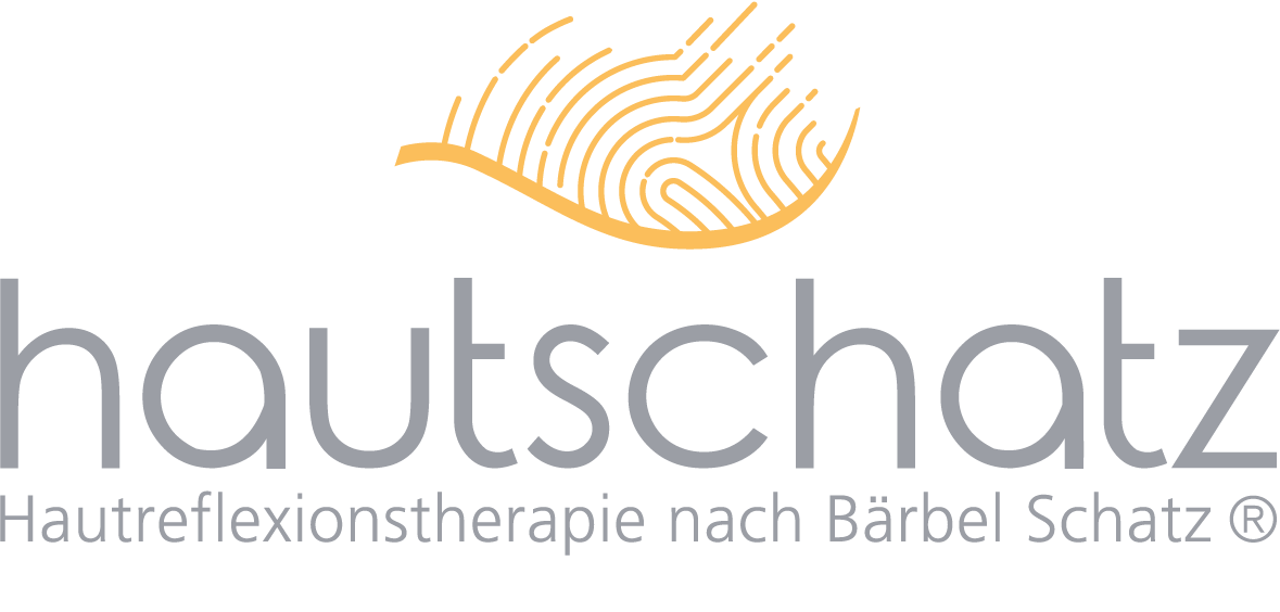 physiotherapie-schatz.de